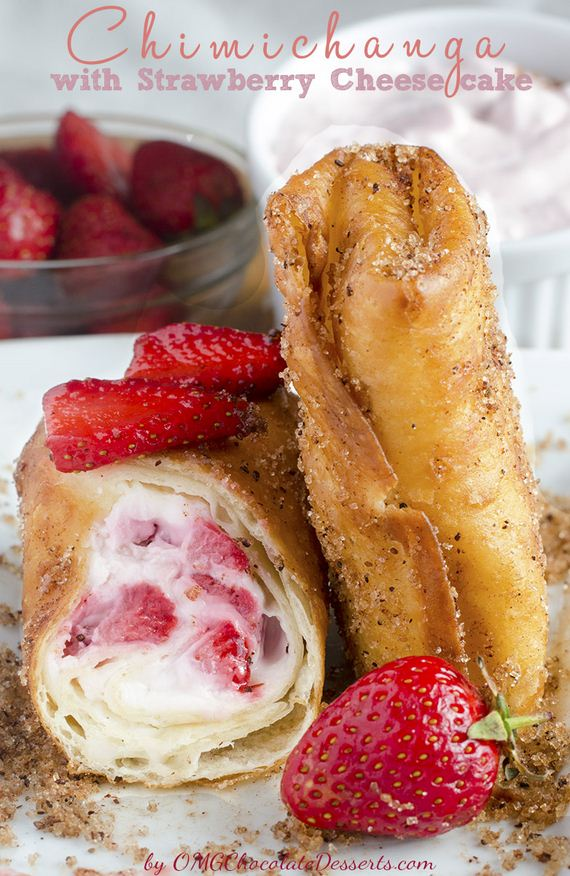 45-strawberry-dessert-recipes