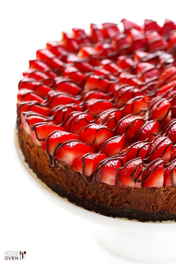 46-strawberry-dessert-recipes
