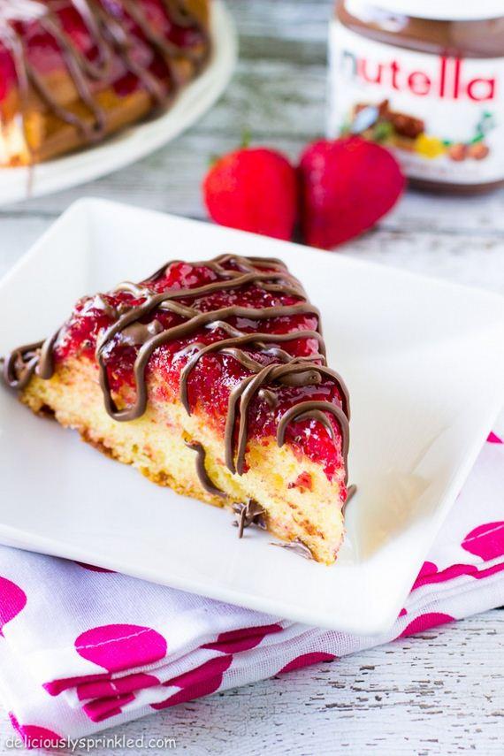 47-strawberry-dessert-recipes