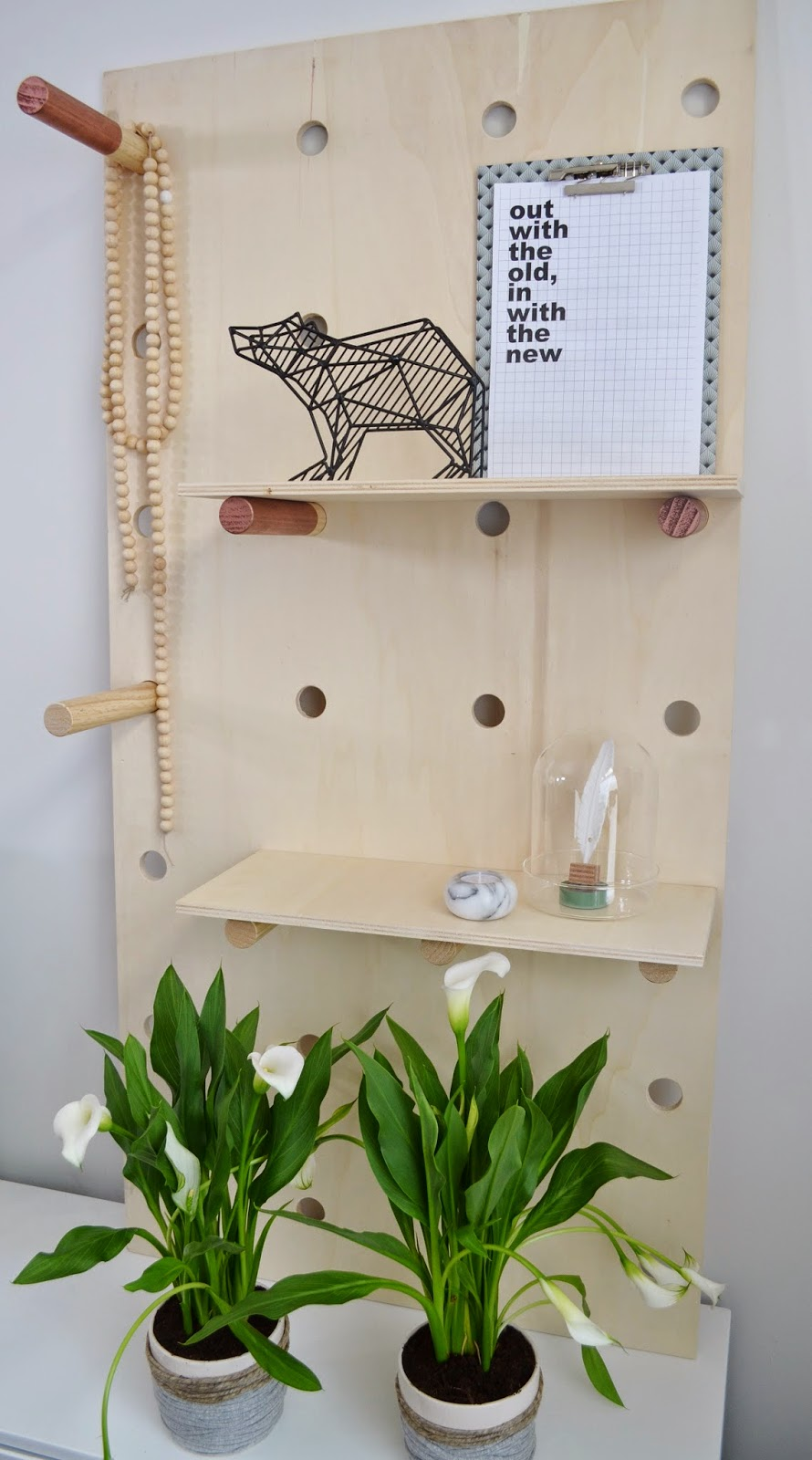 49-pegboards