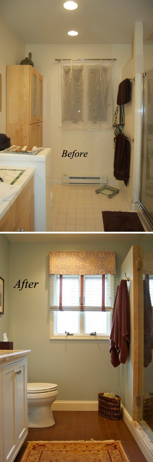 5-6-bathroom-remodel-before-and-after