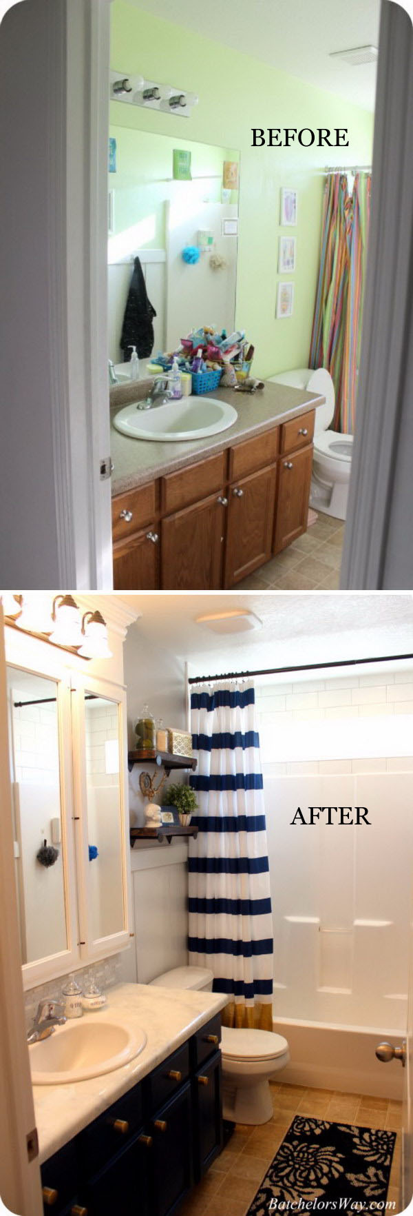 51-52-bathroom-remodel-before-and-after