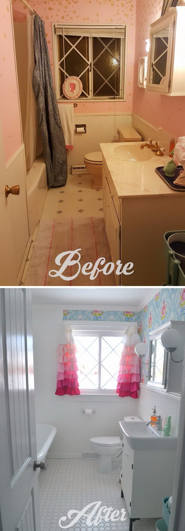 53-bathroom-remodel-before-and-after
