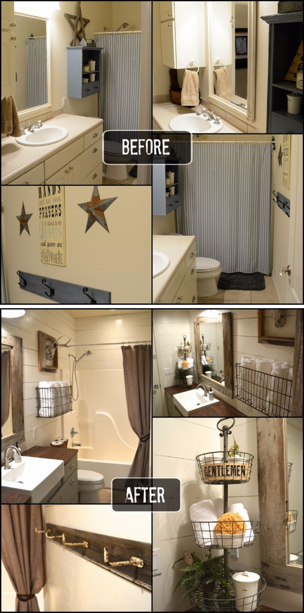 57-bathroom-remodel-before-and-after