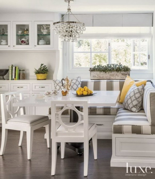 6-breakfast-nook-ideas