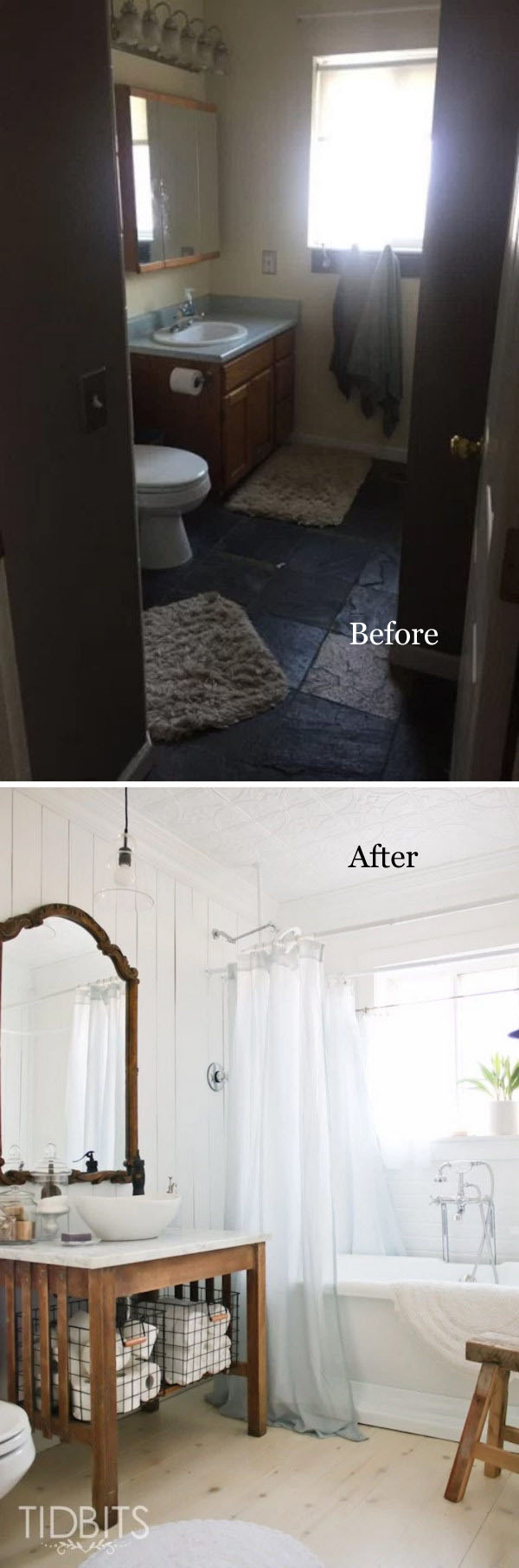 60-bathroom-remodel-before-and-after
