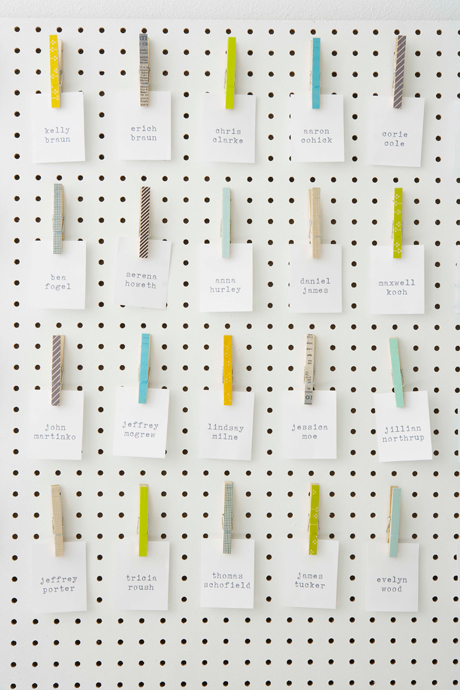 65-pegboards