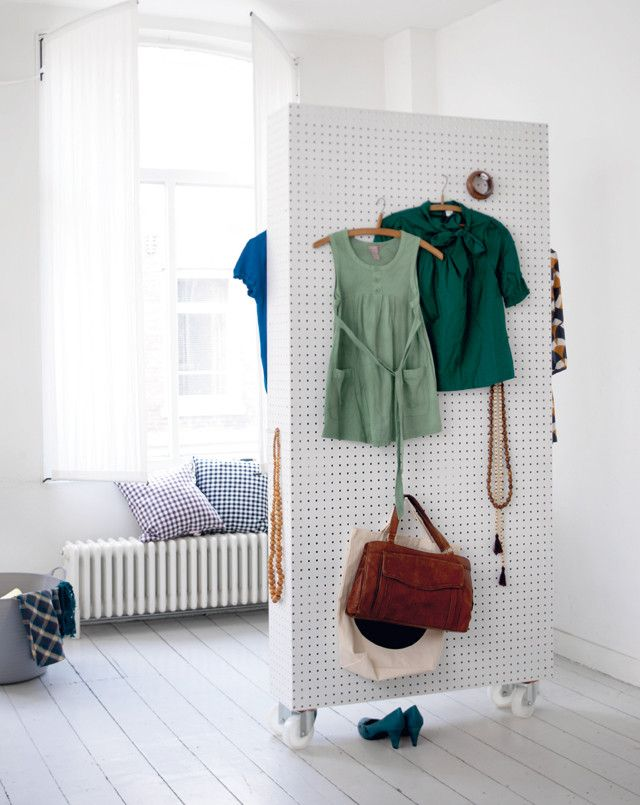 67-pegboards