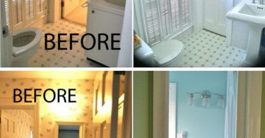 9-10-bathroom-remodel-before-and-after