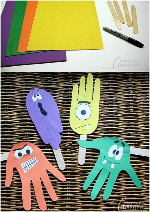 9-handprint-play