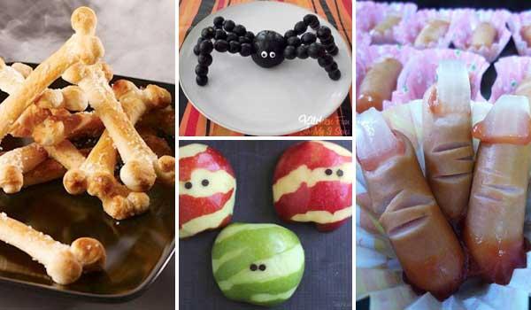 Apple Banana Recipes Healthy