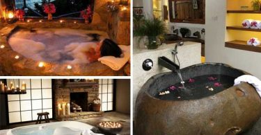 stone-bathtub-design-ideas-0