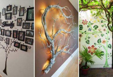 wall-tree-decorating-ideas-woohome-0