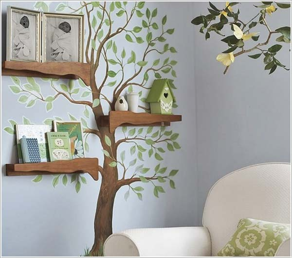 wall-tree-decorating-ideas-woohome-15