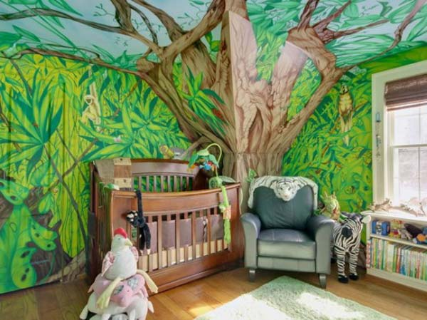 wall-tree-decorating-ideas-woohome-21