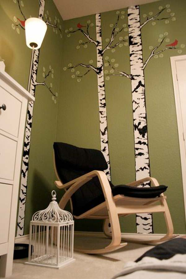 wall-tree-decorating-ideas-woohome-23