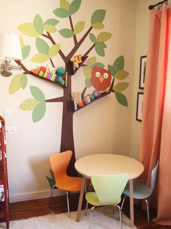 wall-tree-decorating-ideas-woohome-3