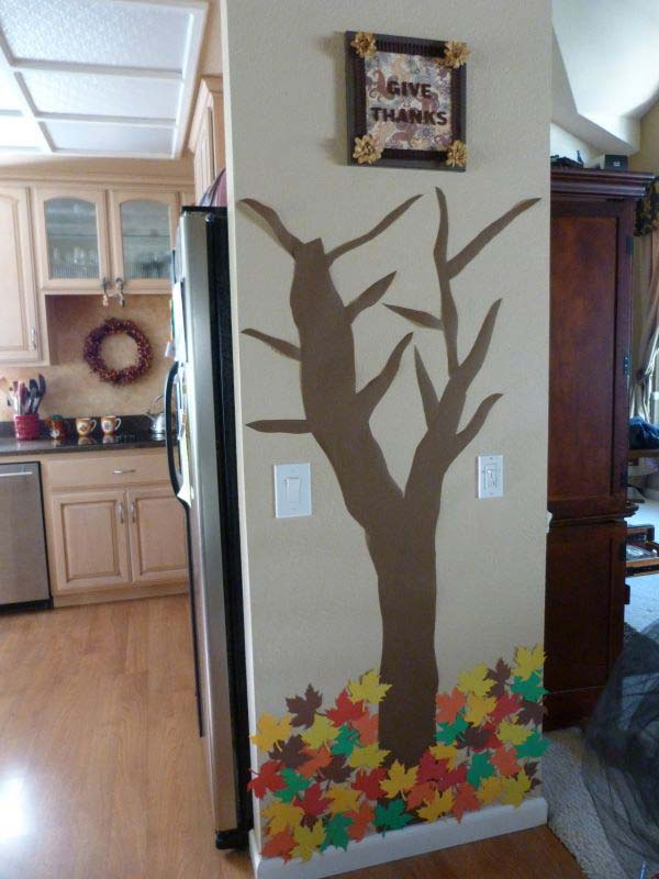 wall-tree-decorating-ideas-woohome-30