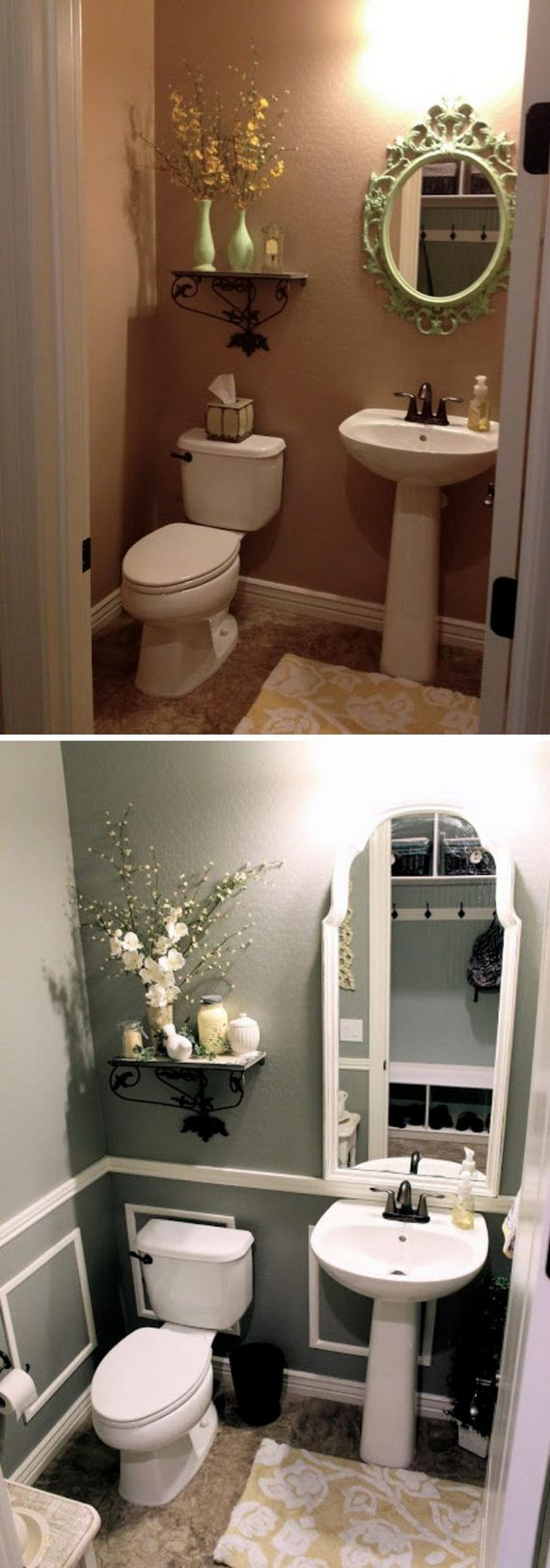 01-awesome-bathroom-makeovers