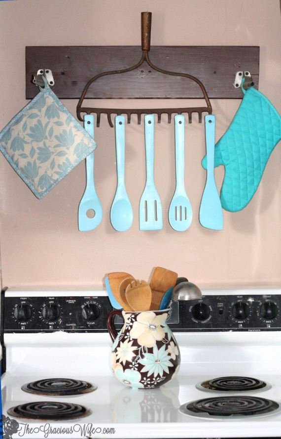 01-best-diy-kitchen-decorating-projects