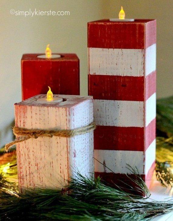 01-christmas-crafts