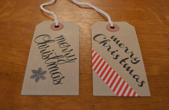01-christmas-gift-tags