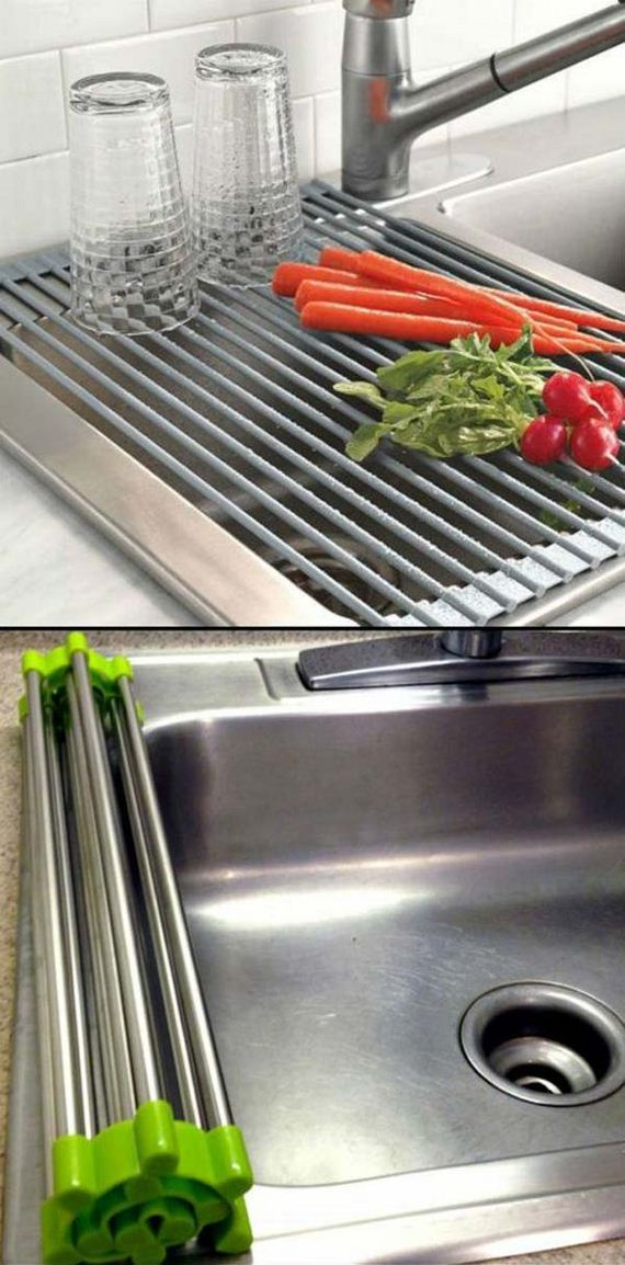 01-clever-hacks-for-small-kitchen