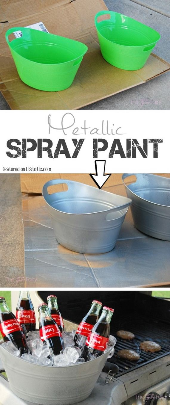 01-cool-spray-paint-ideas