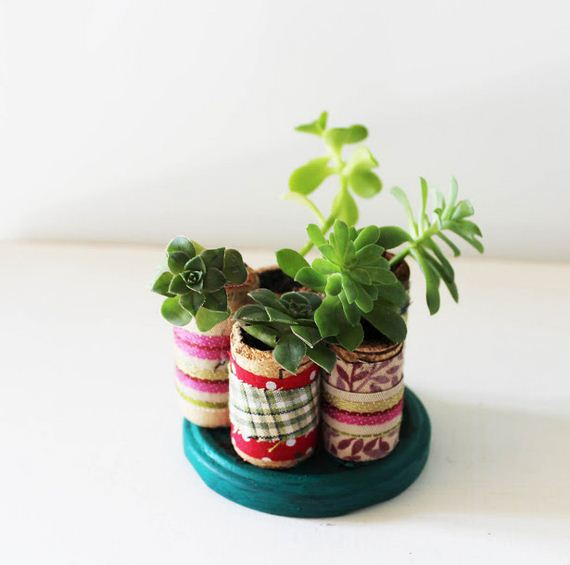 01-cute-and-clever-cork-crafts