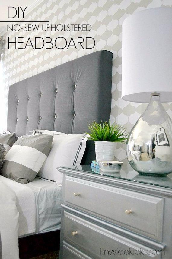 01-diy-headboards