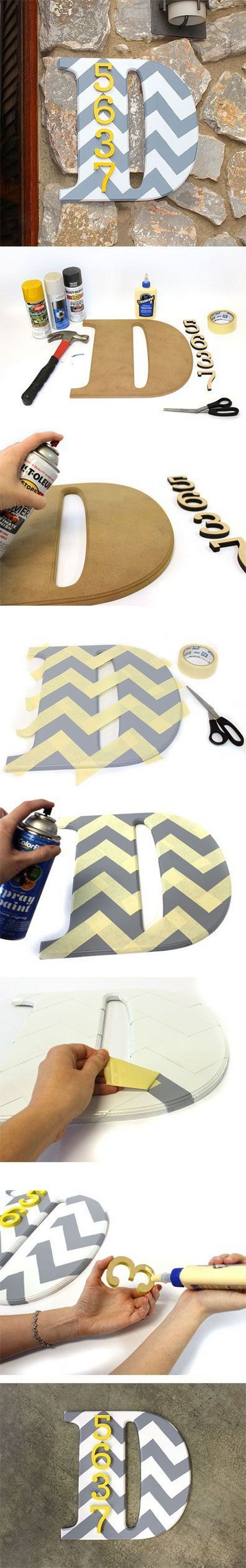 01-diy-letter-ideas-tutorials