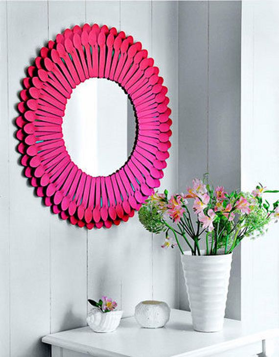 01-diy-spoons-mirror