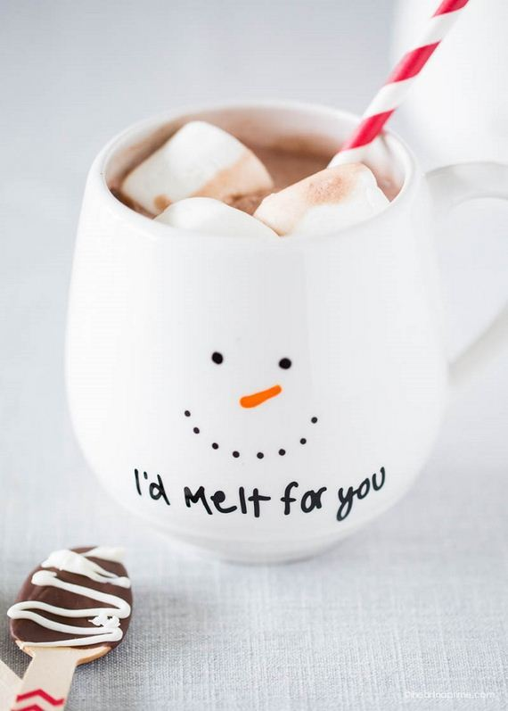 01-easy-mug-designs