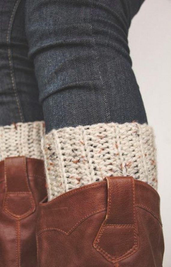 01-handmade-gifts