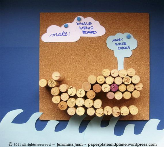 01-homemade-wine-cork-crafts