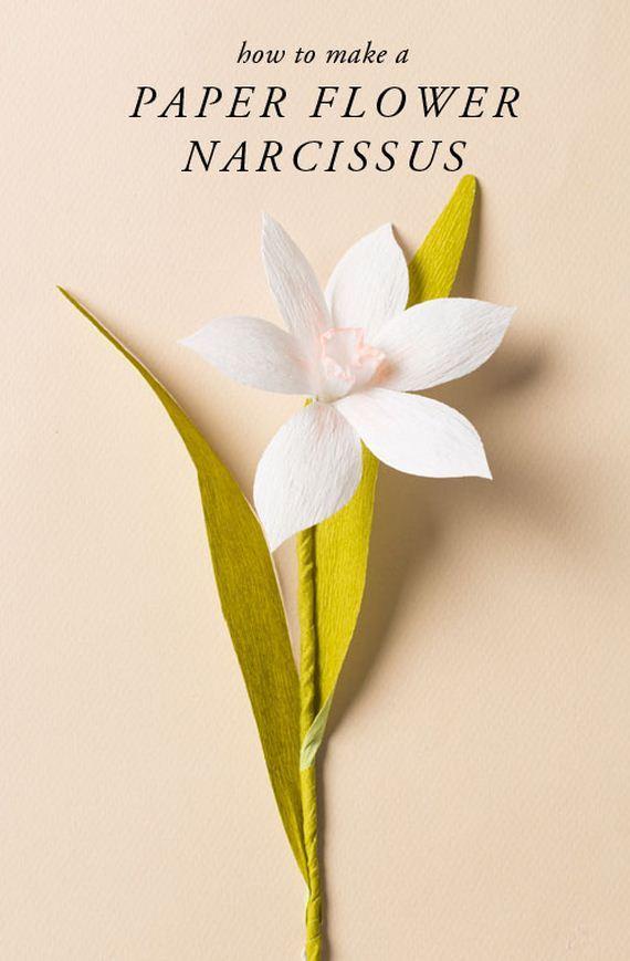 01-make-paper-flowers