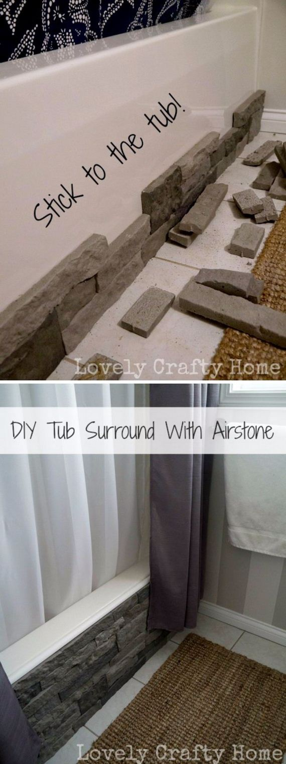 02-awesome-bathroom-makeovers