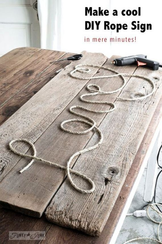 02-best-diy-kitchen-decorating-projects