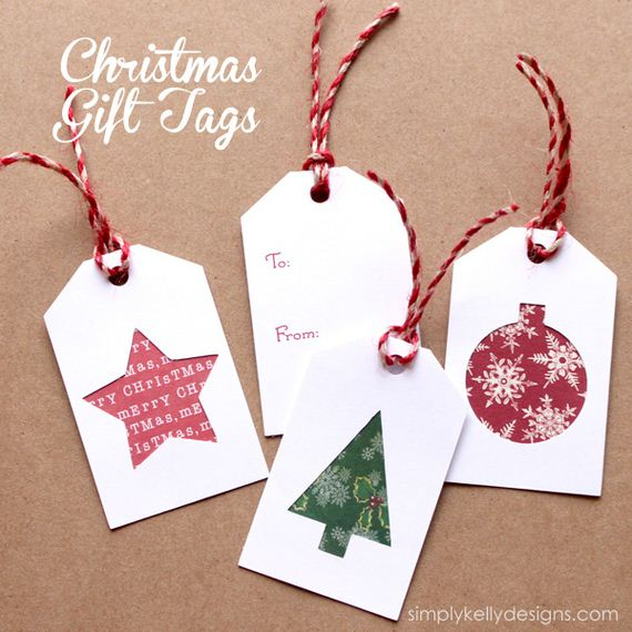 02-christmas-gift-tags