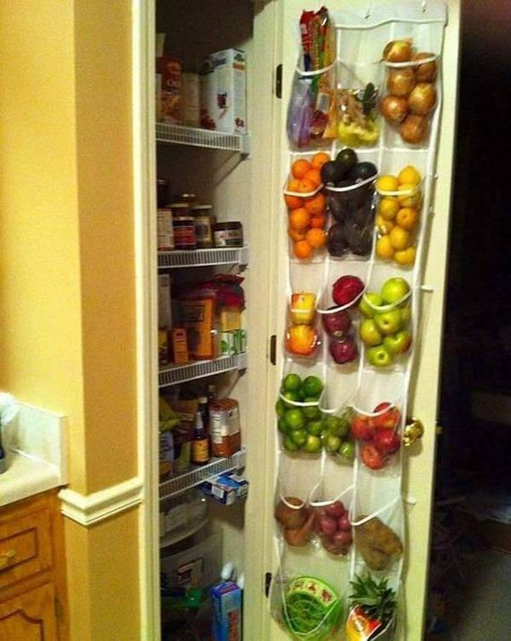 02-clever-hacks-for-small-kitchen