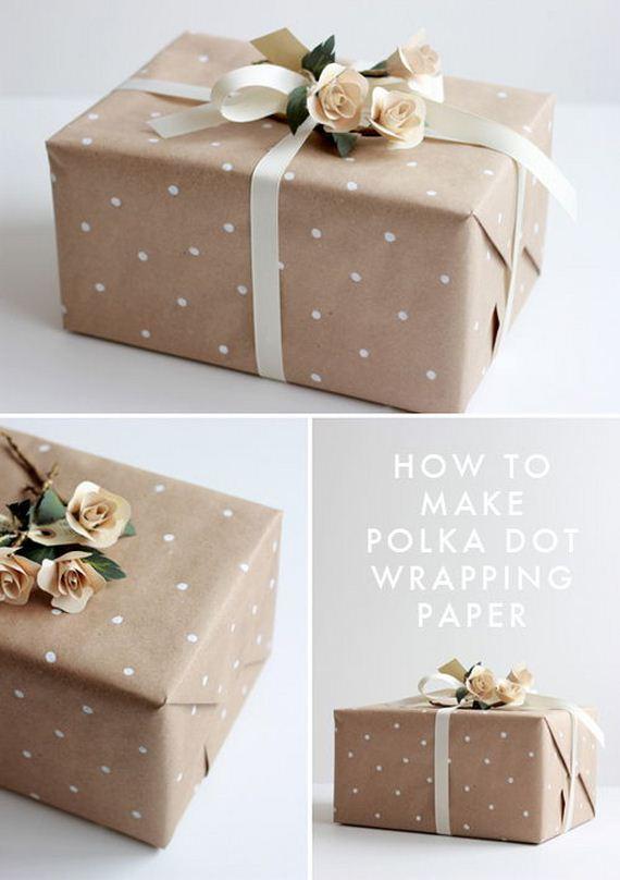 02-creative-diy-gift-wrap