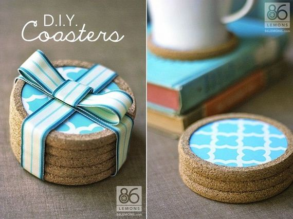 02-diy-decor-with-contact-paper