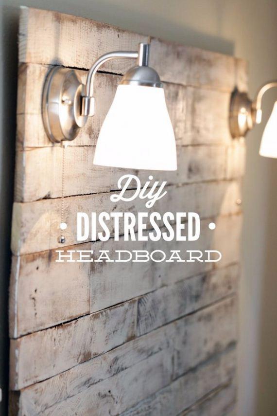 02-diy-headboards