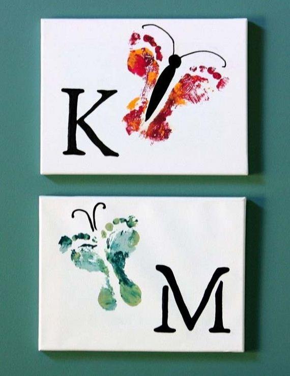 02-diy-wall-art-for-kids-room