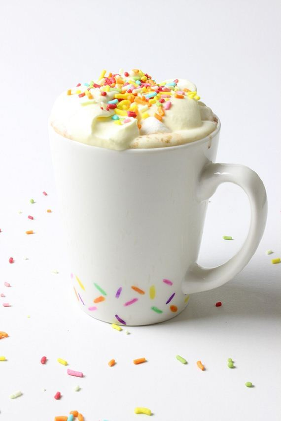 02-easy-mug-designs