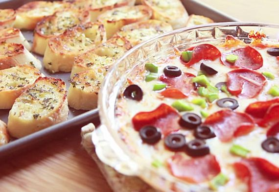02-party-food-ideas