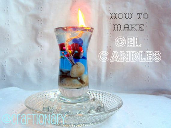 02-tutorials-how-to-make-homemade-candles