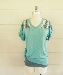 02t-shirt-refashion-tutorials-250x300