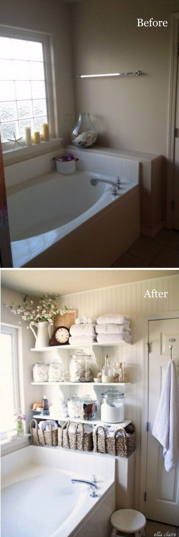 03-awesome-bathroom-makeovers