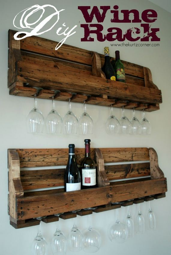 03-best-diy-kitchen-decorating-projects